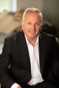Xuper, US, names Joe Jasko Vice President of Sales