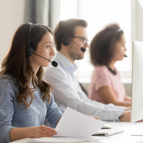 Xuper - S - Call Support
