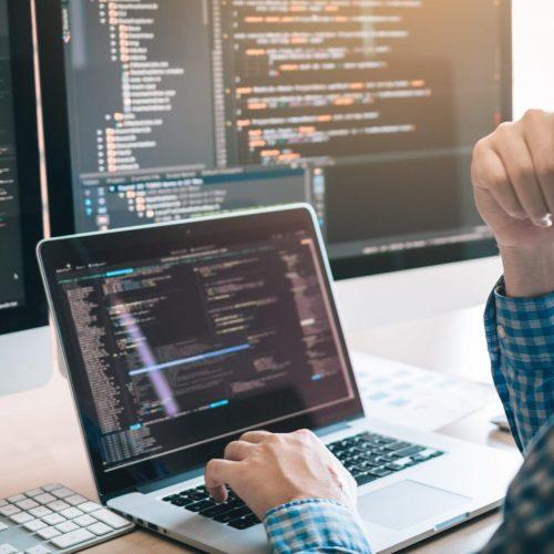 Xuper - S - Software Development at Work